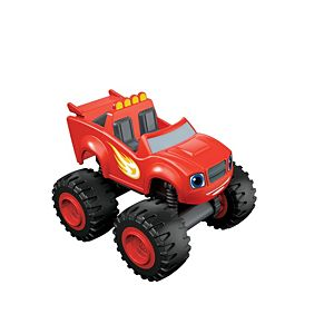 Nickelodeon™ Blaze and the Monster Machines™ Blaze
