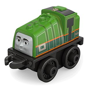 Thomas & Friends™ Minis (Gator)