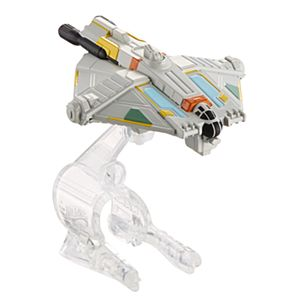 Hot Wheels® Star Wars® Ghost™ Starship