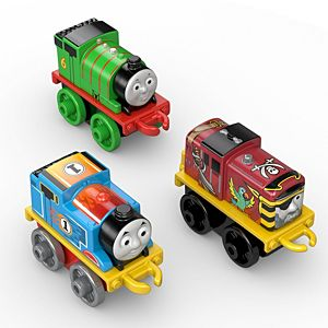 Thomas & Friends™ Minis 3-Pack
