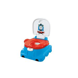 Thomas & Friends™ Thomas Railroad Rewards™ Potty