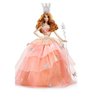<em>The Wizard of OZ</em>™ Fantasy Glamour Glinda™ Doll