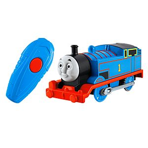 Thomas & Friends™ TrackMaster™ R/C Thomas