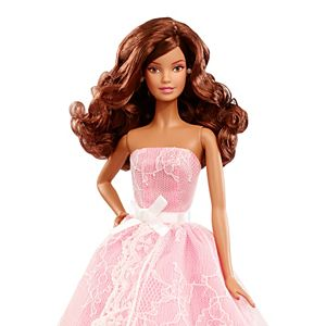 2015 Birthday Wishes® Barbie® Doll