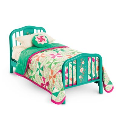 Kits Bed Bedding