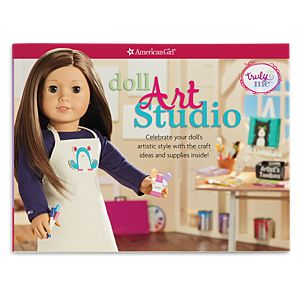 Doll Art Studio