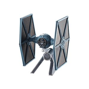 Hot Wheels Elite™ Star Wars™ TIE Fighter™