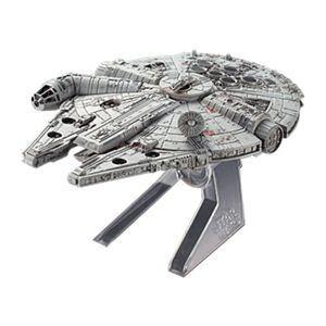 Hot Wheels Elite™ Star Wars™ Millennium Falcon™