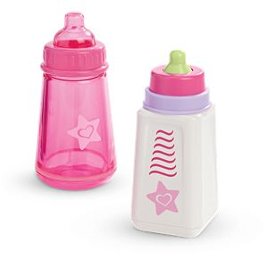 Bitty's Bottle 2-Pack