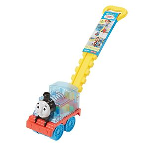 My First Thomas & Friends™ Pop & Go Thomas