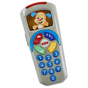 Laugh & Learn™ Puppy's Remote