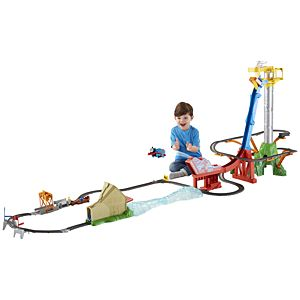 Thomas & Friends™ TrackMaster™ Thomas' Sky-High Bridge Jump
