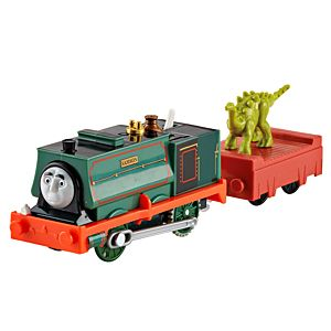 Thomas & Friends™ TrackMaster™ Samson Motorized Engine