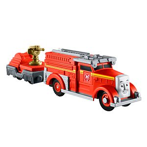 Thomas & Friends™ TrackMaster™ Fiery Flynn