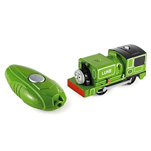 Thomas & Friends™ TrackMaster™ Remote Control Luke