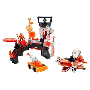 Imaginext® Sky Racers™ Gift Set