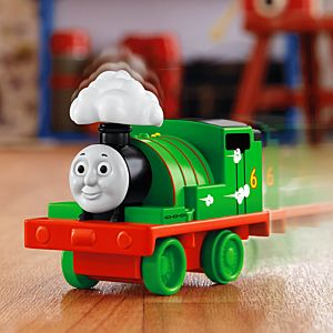 My First Thomas & Friends™ Pullback Puffer Percy