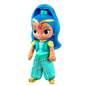 Shimmer and Shine™ Talk & Sing Shine
