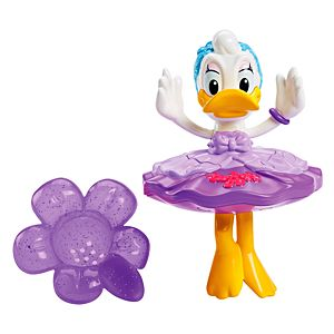 Disney Minnie Mouse – Splash ' Spin Daisy