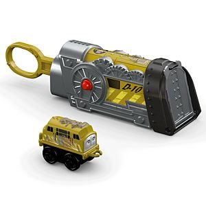 Thomas & Friends™ MINIS Diesel 10 Launcher