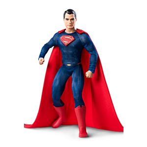 Batman V Superman: Dawn of Justice™  Superman™ Doll