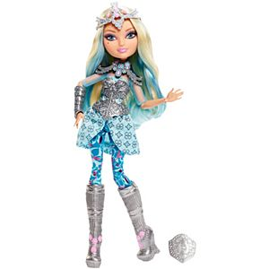 Ever After High™ Dragon Games Darling Charming™ Doll