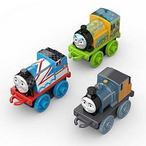 Thomas & Friends™ Minis Pack #13