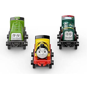 Thomas & Friends™ MINIS 3-Pack #14