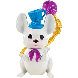 Ever After High® Earl Grey™ Dormouse Pet