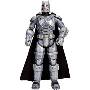 Batman V Superman™ Multiverse Batman™ 12-Inch Figure