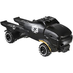 Hot Wheels® Star Wars™ Rogue One™ K-2SO™, vehicle
