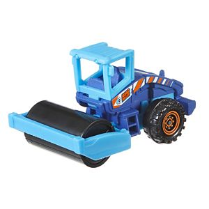 Matchbox 1:64 Scale Road Roller™ Vehicle
