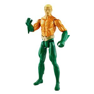 Batman Unlimited™ 12 inch Aquaman™ Figure