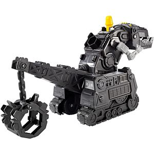 Dinotrux Talking Shadow Ty Rux Character