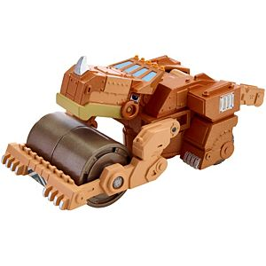 Dinotrux Rollodon Die-Cast Character
