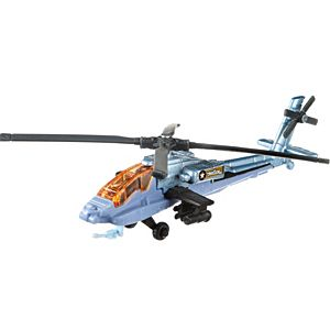 Matchbox Sky Busters Boeing AH-64 Apache™ Vehicle