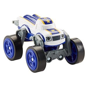 Blaze And The Monster Machines™  Flip & Race  Darington