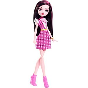 Monster High™ Original Ghouls Draculaura® Doll