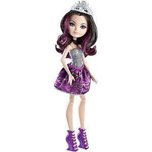 Ever After High® Raven Queen® Doll