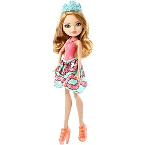 Ever After High® Ashlynn Ella® Doll