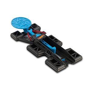 Hot Wheels® Track Builder™ Launch it accessory