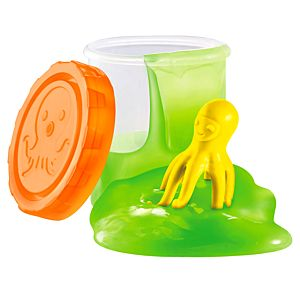 Octonauts™ Sea Slime with Octopus