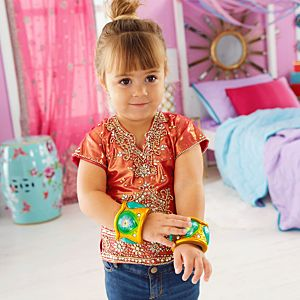 Shimmer and Shine™ Wish-Granting Shimmer Bracelets