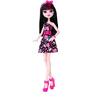 Monster High™ Draculaura™ Doll