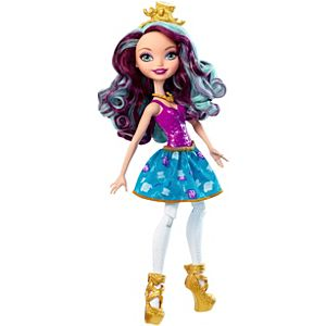 Ever After High® Madeline Hatter™ Doll