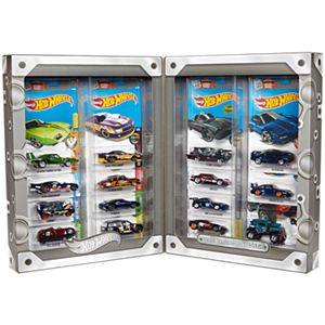 2016 Hot Wheels Super Treasure Hunt Set