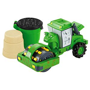Bob the Builder™ Mash & Mold Roley