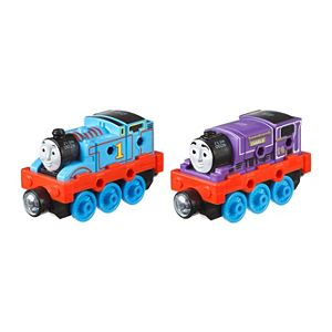 Thomas & Friends™ Take-n-Play™ Train Maker Racing Pack