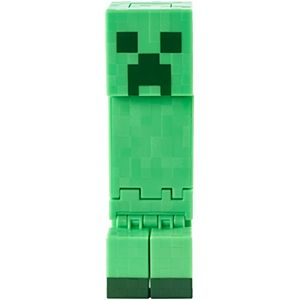 Minecraft Action Figure - Exploding Creeper