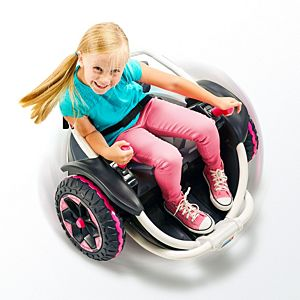 Power Wheels® Wild Thing™ (Pink)